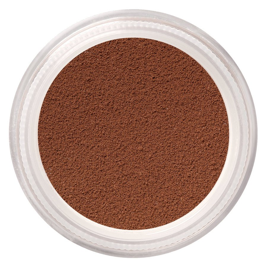 BareMinerals Face Color, Faux Tan (1,5 g)