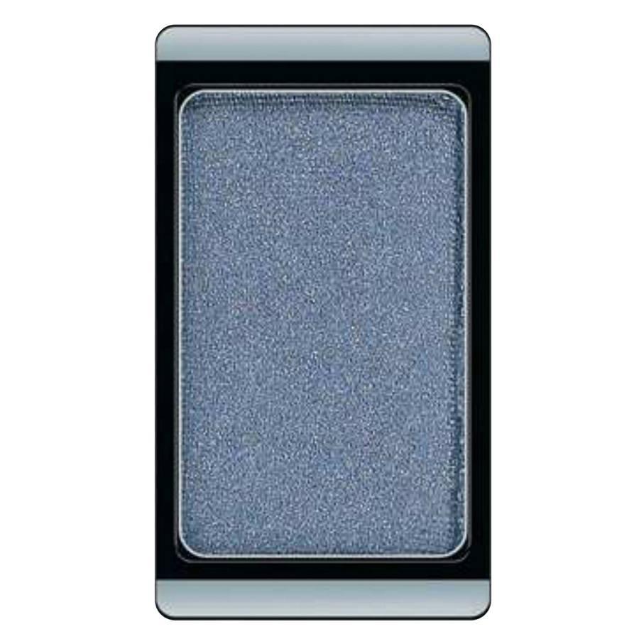 Artdeco Eyeshadow, #72 Pearly Smoky Blue Night