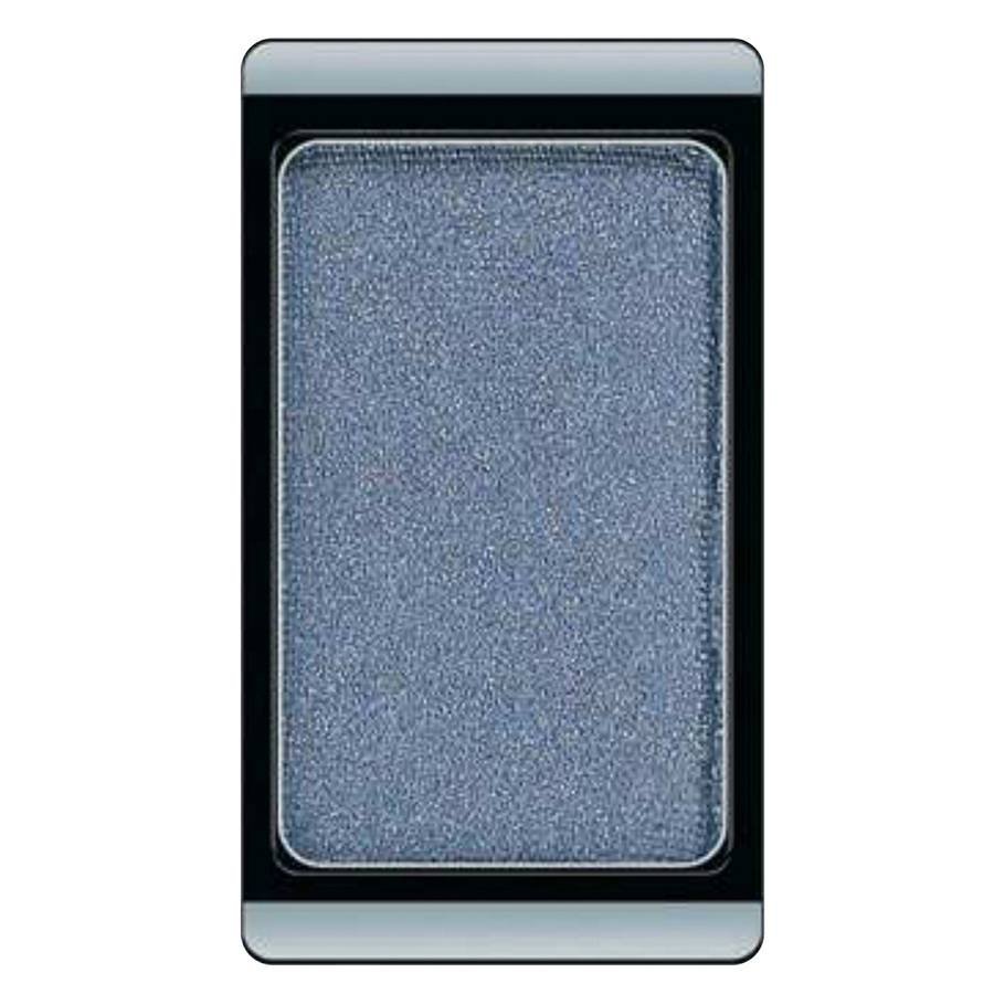 Artdeco Eyeshadow, #72 Pearly Smoky Blue Night