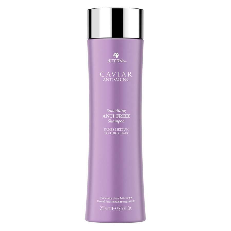 Alterna Caviar Anti-Aging Anti-Frizz Shampoo (250 ml)