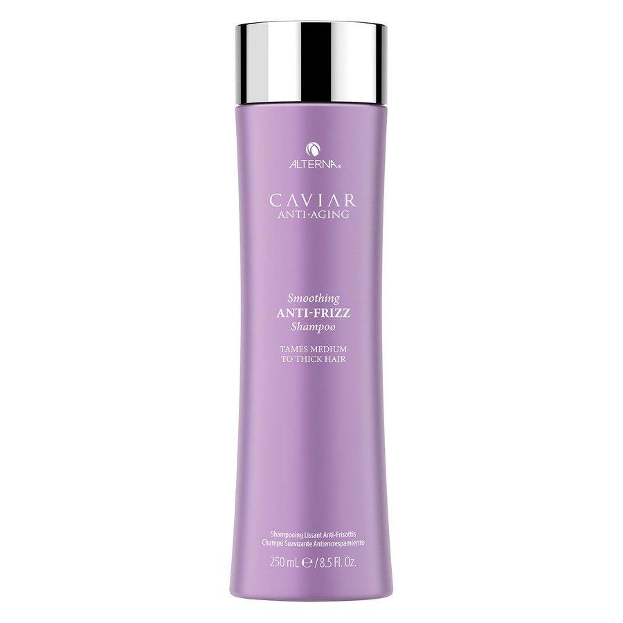 Alterna Caviar Anti-Aging Anti-Frizz Shampoo (250 ml)