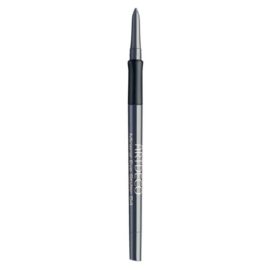 Artdeco Mineral Eye Styler, #54 Mineral Dark Grey