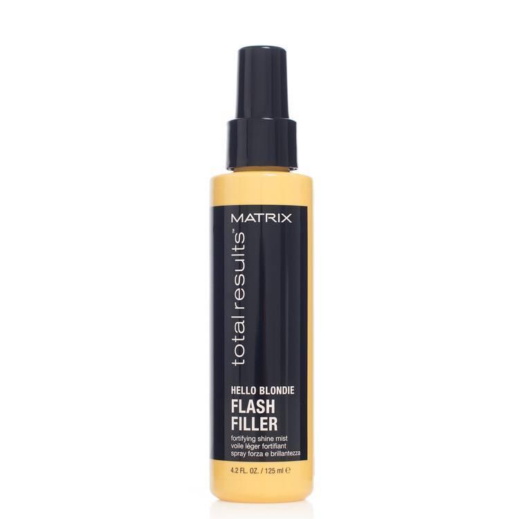 Matrix Total Results Blonde Flash Filler (125 ml)