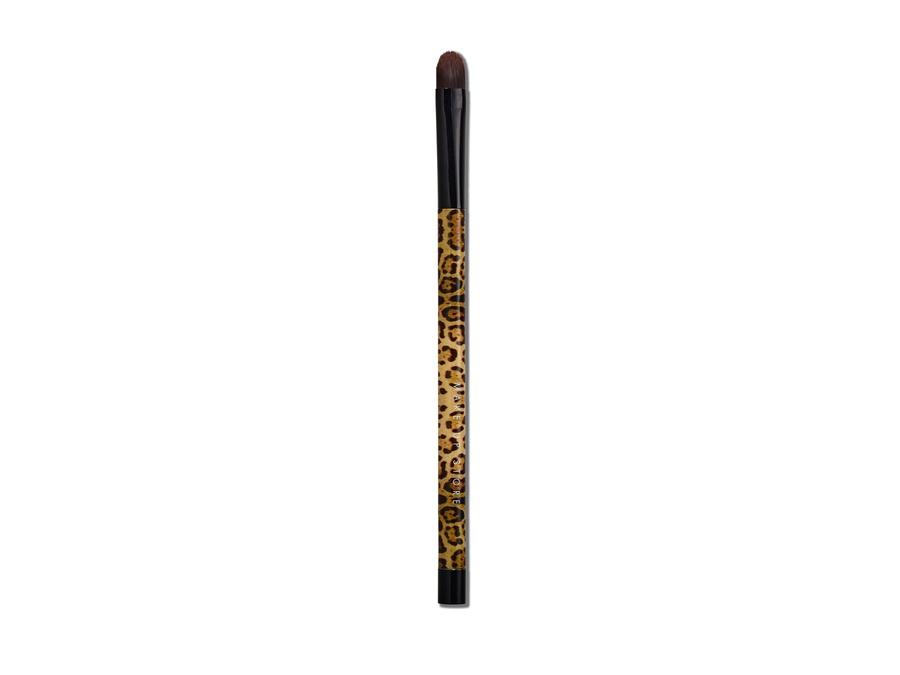 Make Up Store Leopard Eyeshadow Brush #702