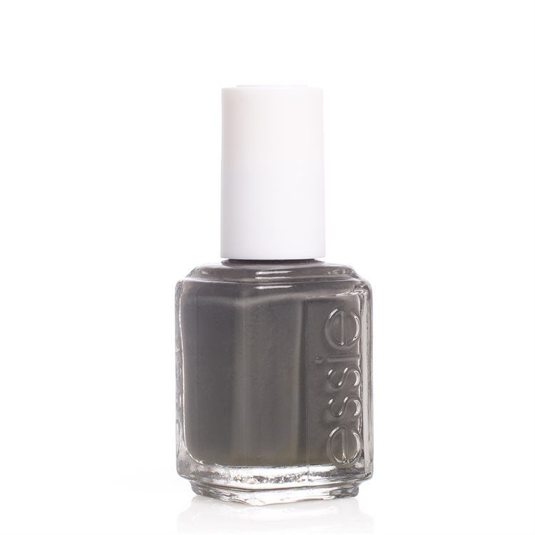 Essie Nagellack (13,5 ml), Power Clutch #763