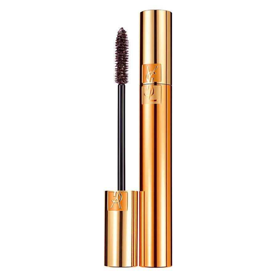 Yves Saint Laurent Volume Effet Faux Cils Luxurious Mascara, #2 Brown Généreux (7,5 ml)