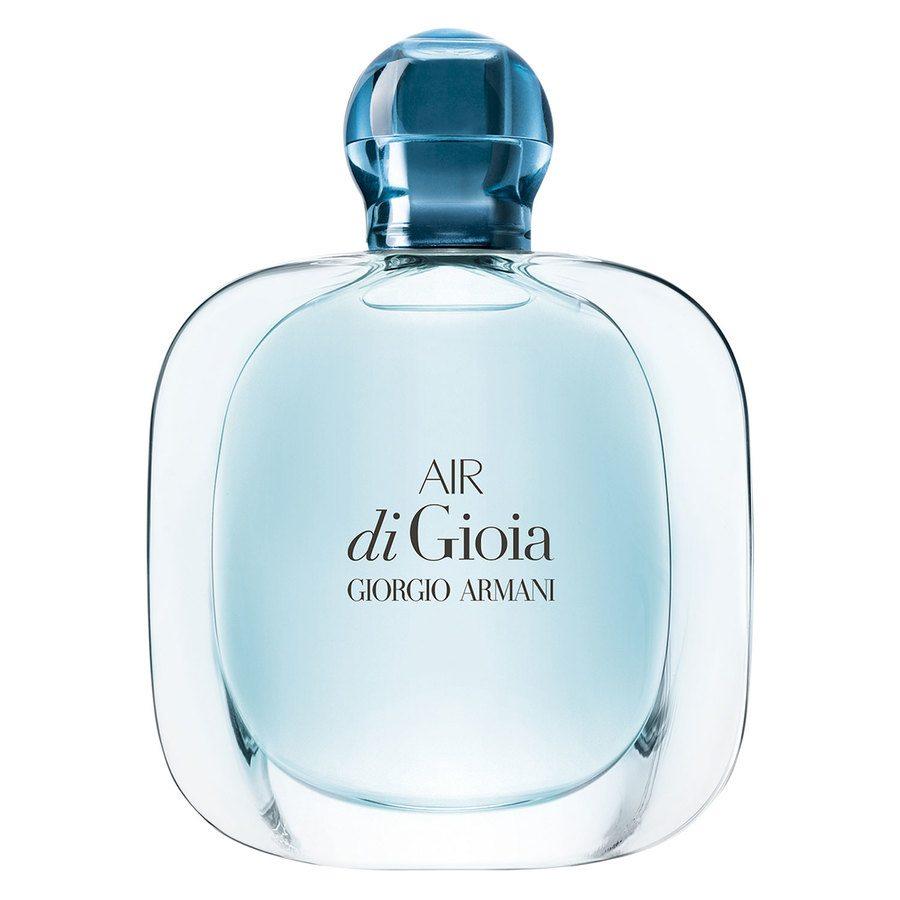 Giorgio Armani Air Di Gioia Eau De Parfum 30ml