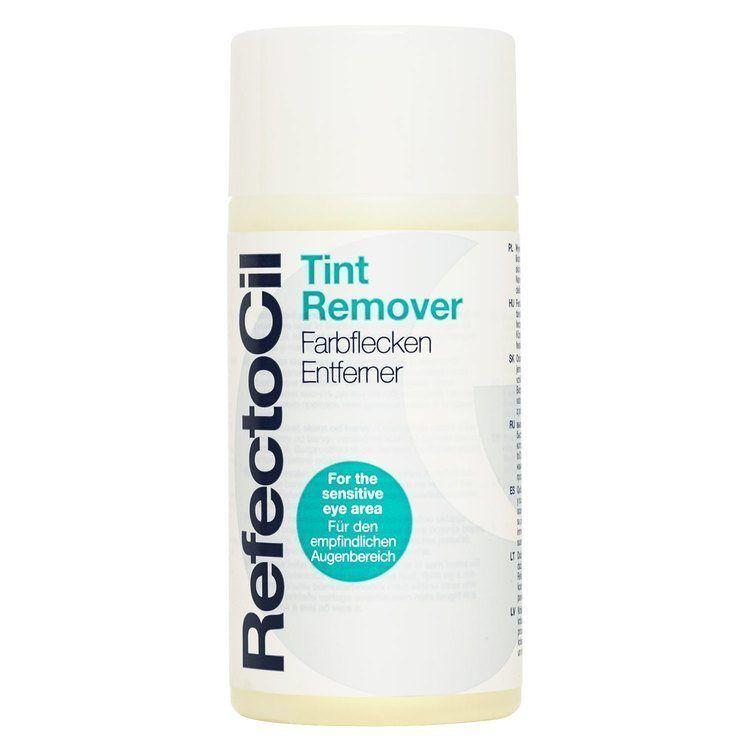 RefectoCil Tint Remover (150 ml)