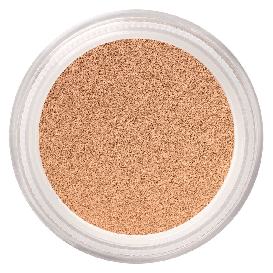 BareMinerals Original Foundation Spf 15, Fair Ivory (8 g)