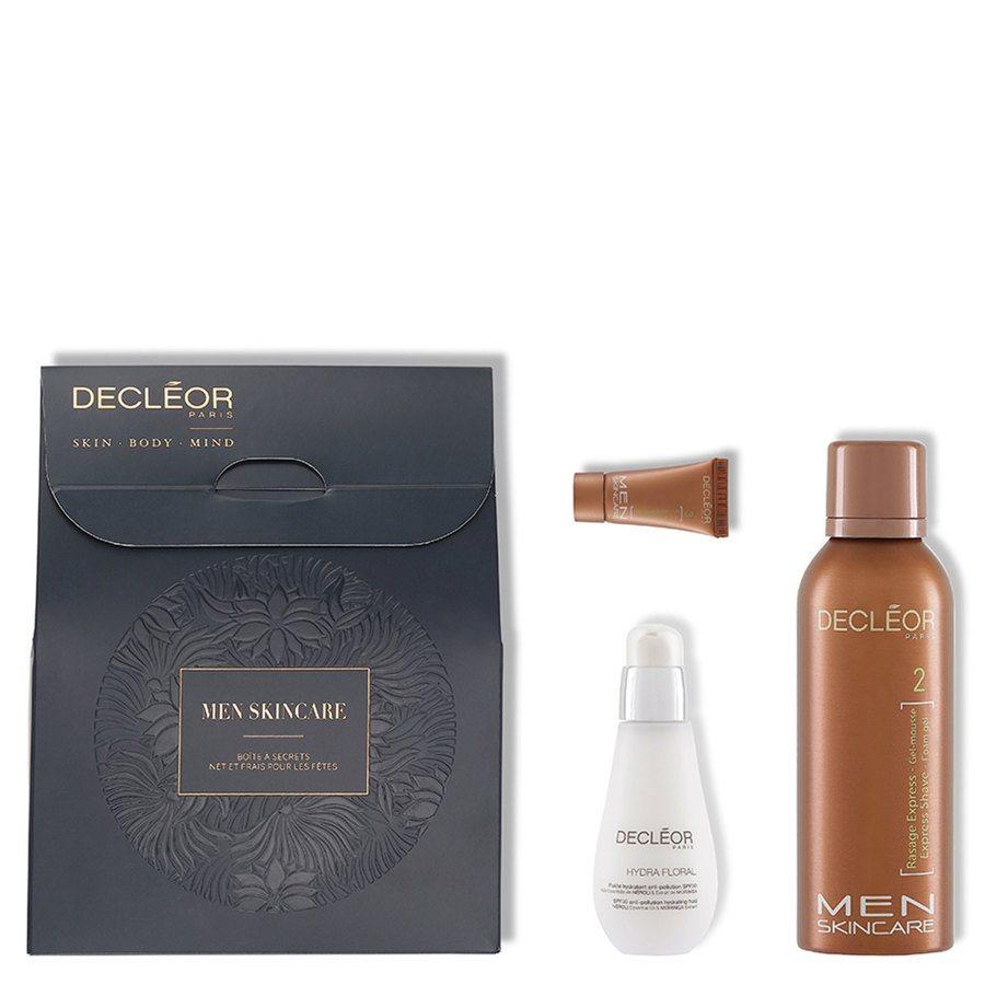 Decléor Men Skincare Giftset