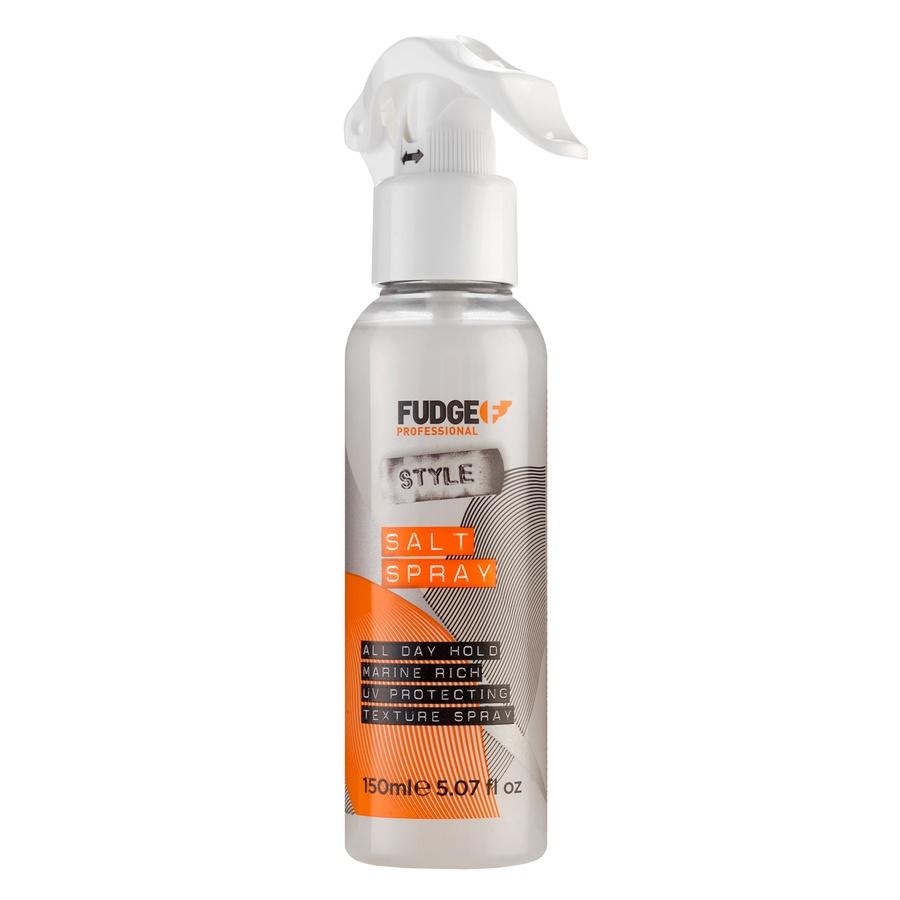 Fudge Salt Spray 150ml