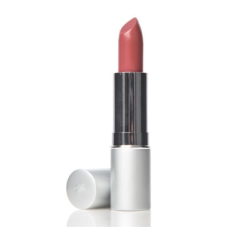 Youngblood Lipstick, Smolder