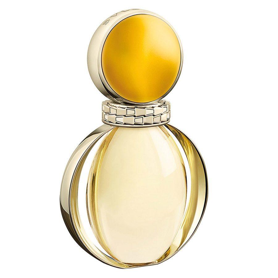 Bvlgari Goldea Eau de Parfum The Essence of The Jeweller 50ml