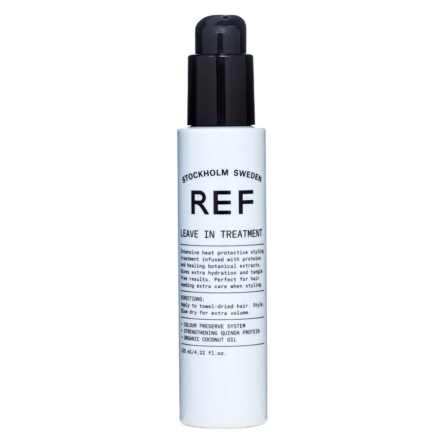 REF Leave-In-Kur (125 ml)