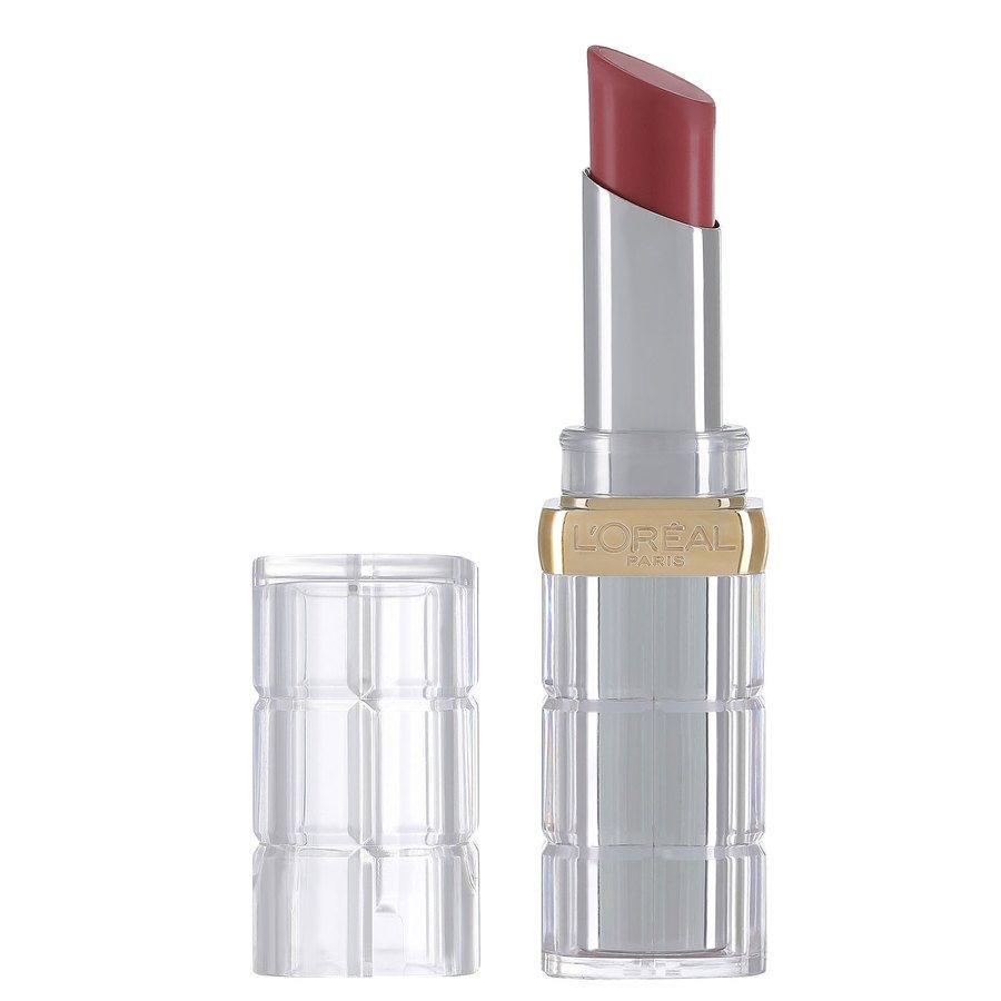 L'Oréal Paris Color Riche Shine, Only In Paris 5g