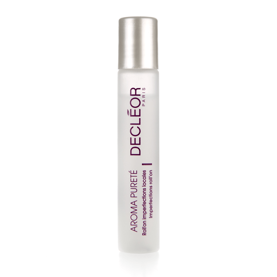 Decléor Aroma Pureté Imperfections Roll`On (10ml)