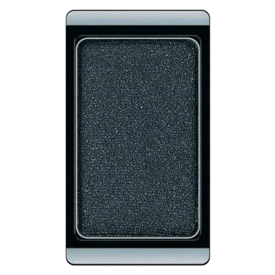 Artdeco Eyeshadow, #02 Pearly Anthracite