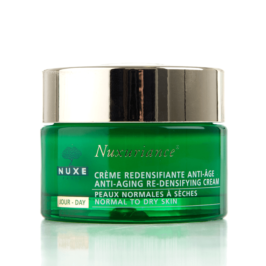 NUXE Nuxuriance Anti-Aging Day Cream (50 ml)