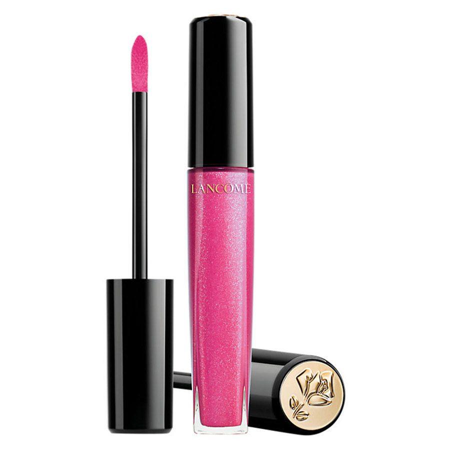 Lancôme L'Absolu Gloss Sheer Lip Gloss, #383 Premier Baiser