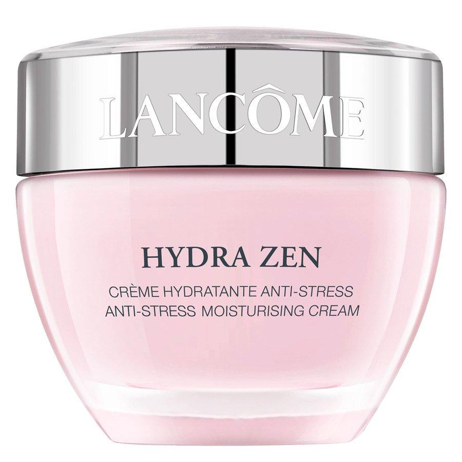 Lancôme Hydra Zen Anti-Stress Moisturising Cream 50ml
