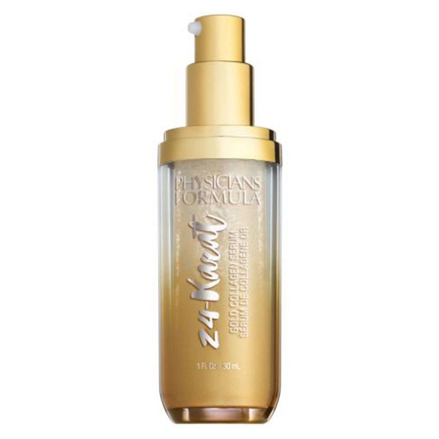 Physicians Formula 24-Carat Gold Collagen Serum (30 ml)