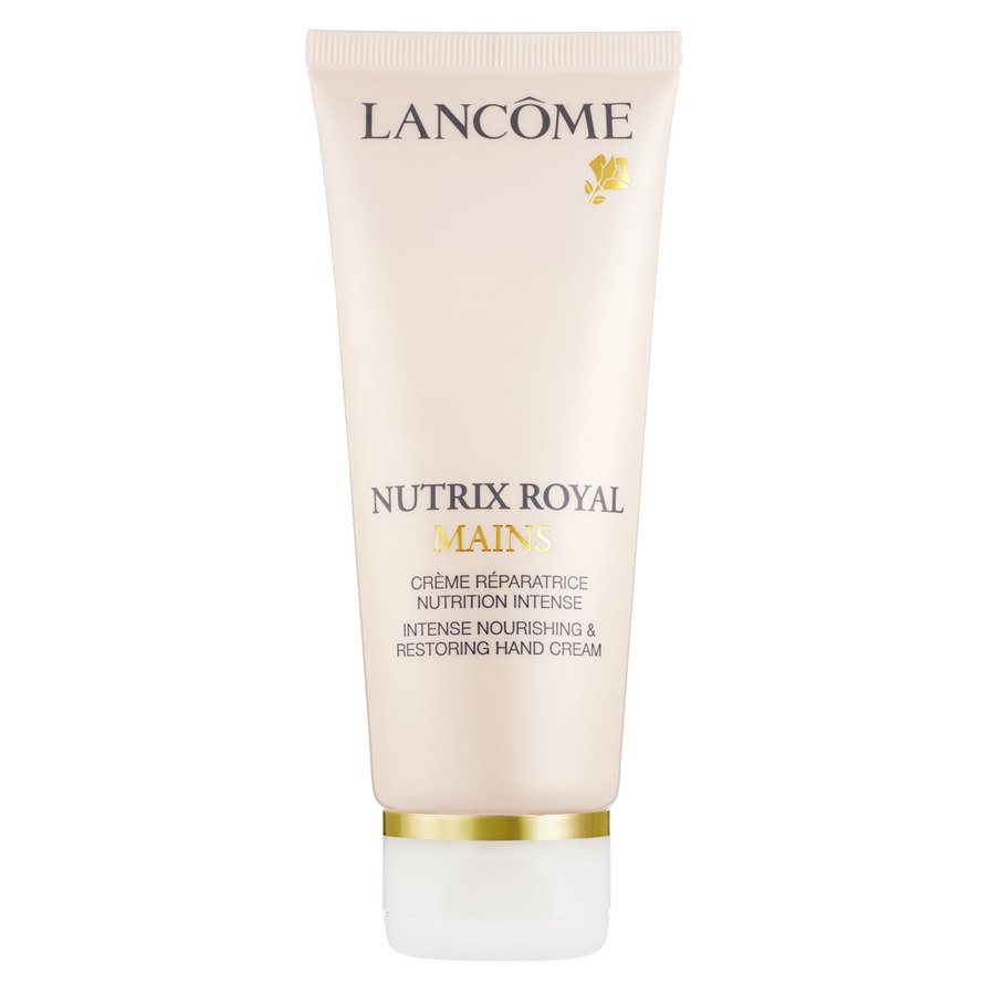 Lancôme Effect.gloroyal Nutrix Main Hand Cream (100 ml)