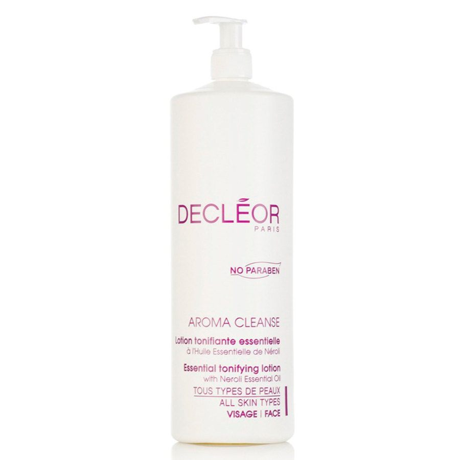 Decléor Aroma Cleanse Tonifying Lotion (1000 ml)