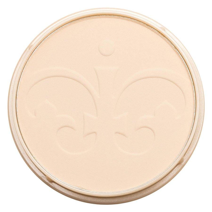 Rimmel Stay Matte Pressed Face Powder, Translucent 001 (14 g)