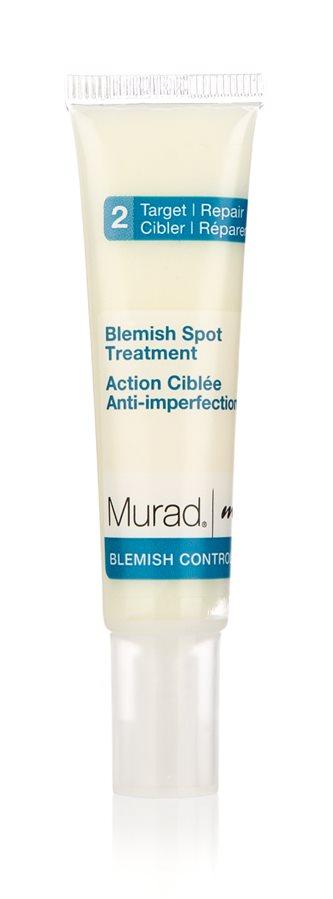 Murad Blemish Control Blemish Spot Treatment (15 ml)