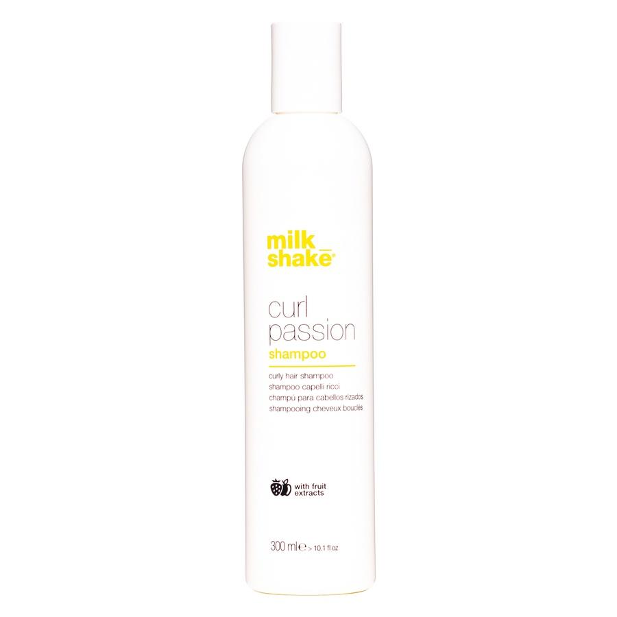 Milk_Shake Curl Passion Shampoo (300ml)