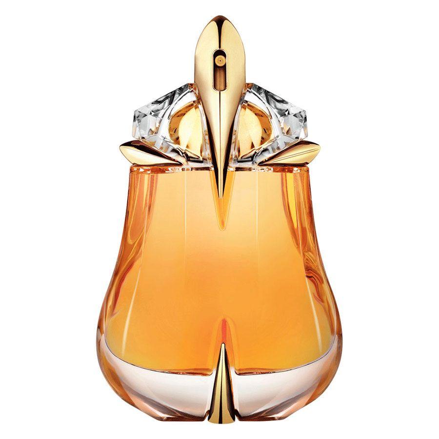 Mugler Alien Essenz Absolue Eau De Parfum Intense Refillable (60 ml)