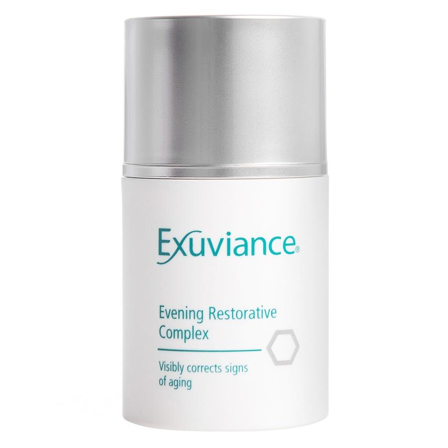 Exuviance Restorative Complex 50g