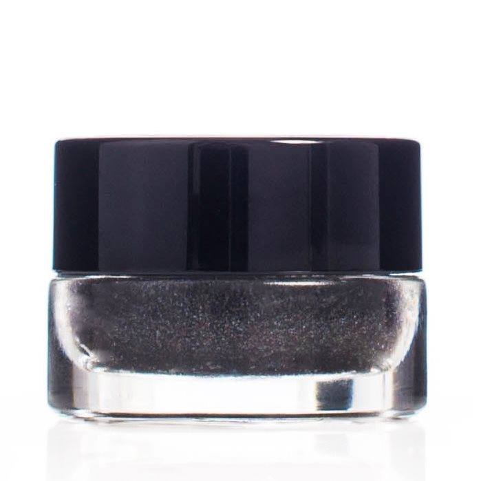 Max Factor Excess Shimmer Eyeshadow Lidschatten, Onyx 030