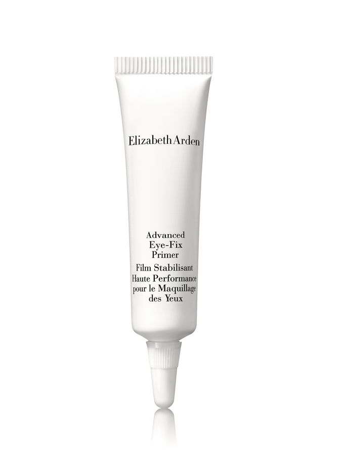 Elizabeth Arden Advanced Eye-Fix Primer (7,5ml)