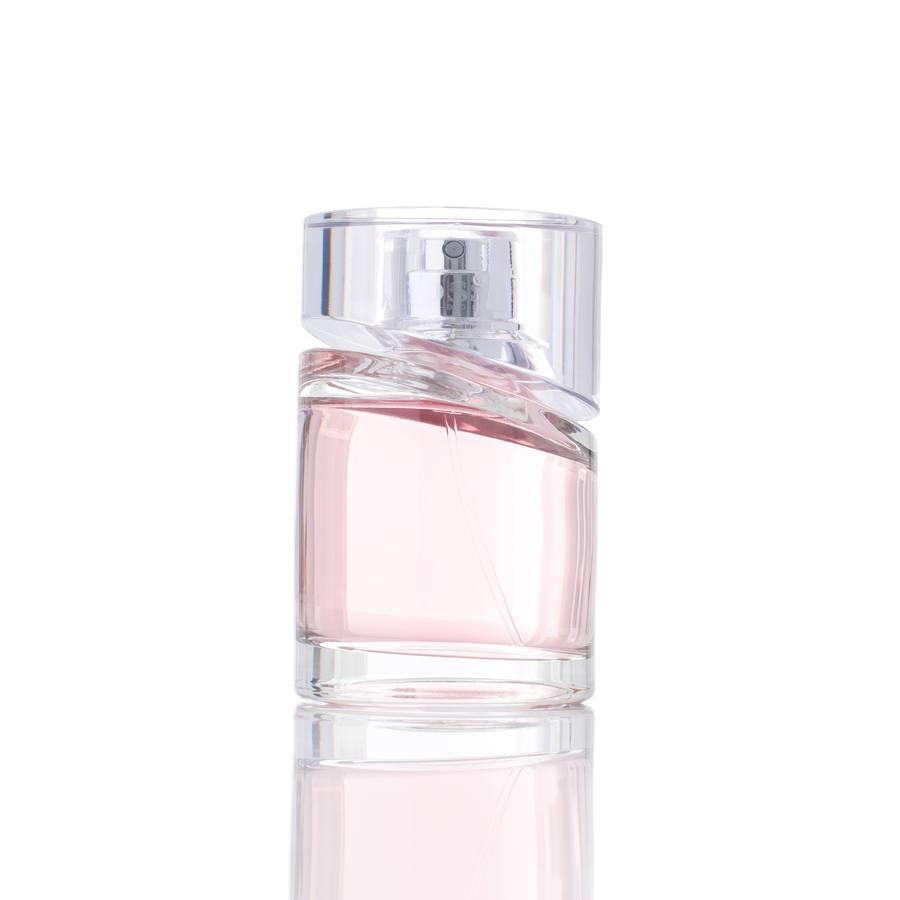 Hugo Boss Femme Eau De Parfum For Women (75ml)