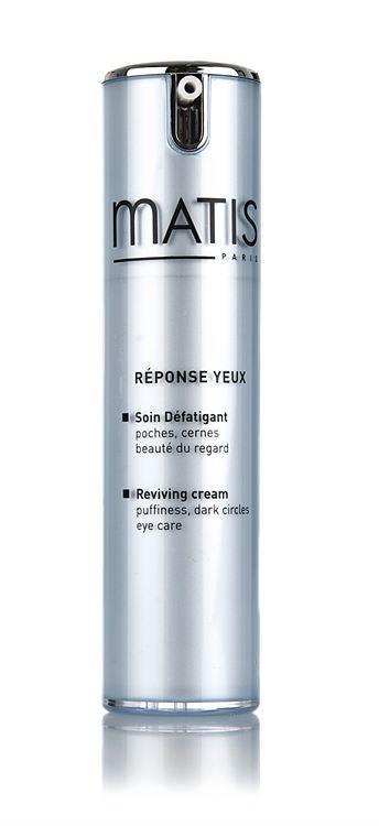 Matis Réponse Yeux Reviving Cream Augencreme (15 ml)