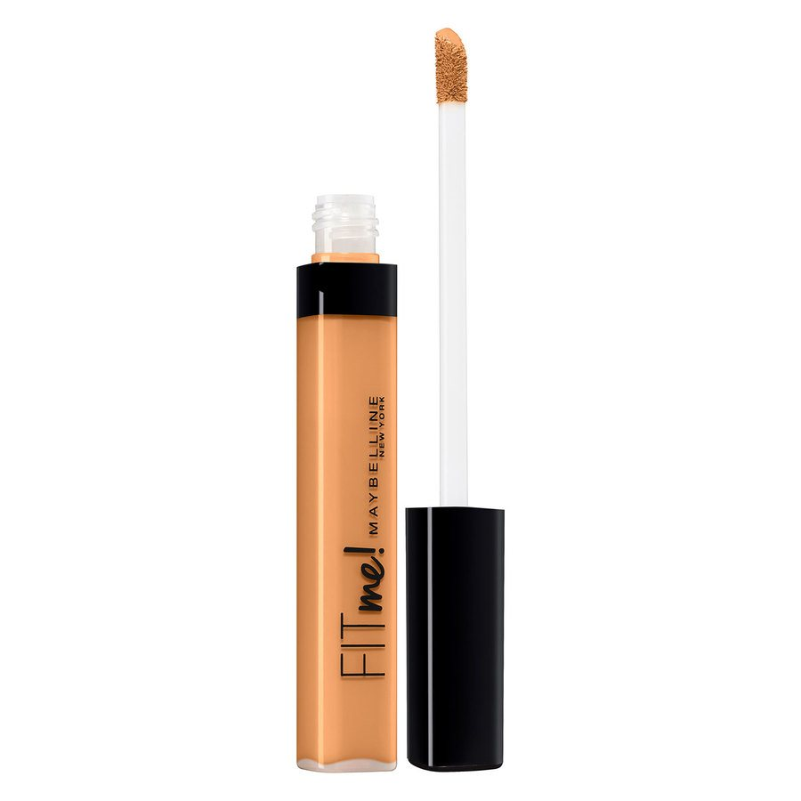 Maybelline Fit Me Makeup Concealer, #16 Warm Nude 6,8ml