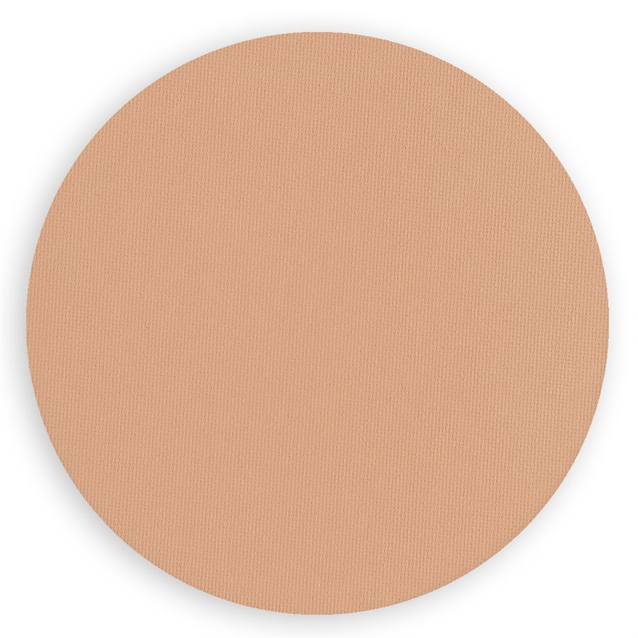 Kanebo Sensai Total Finish Foundation Refill, TF203 Natural Beige (12 g)