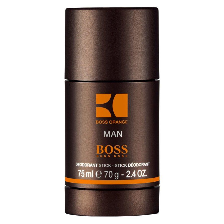Hugo Boss Orange Man Deodorant Stick (75 ml)