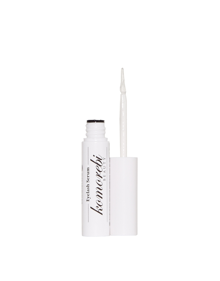 Komorebi Beauty Eyelash Serum (6 ml)
