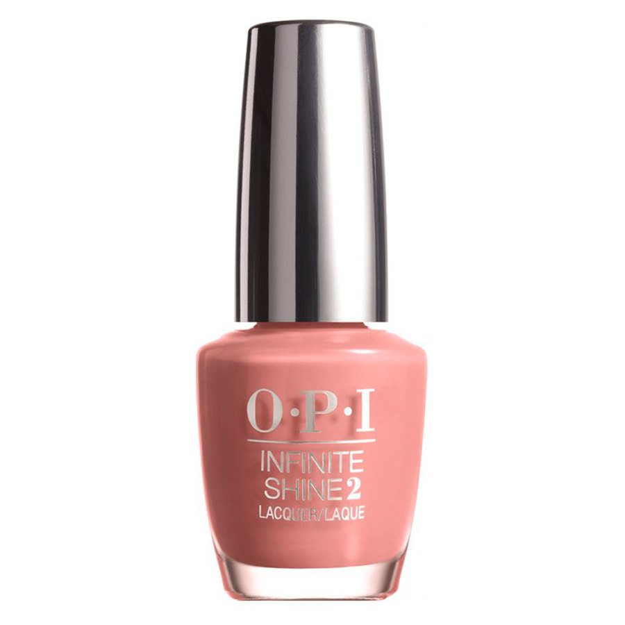 OPI Infinite Shine, You Can Count On It ISL30
