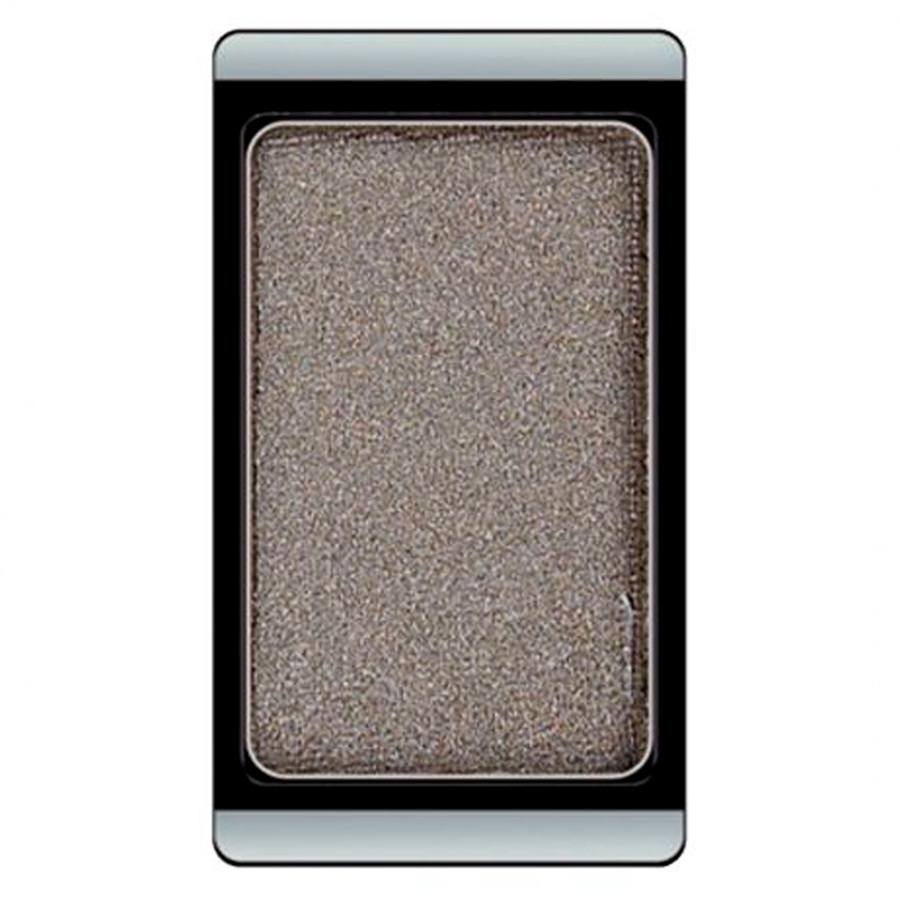 Artdeco Eyeshadow, #45 Pearly Nordic Forest