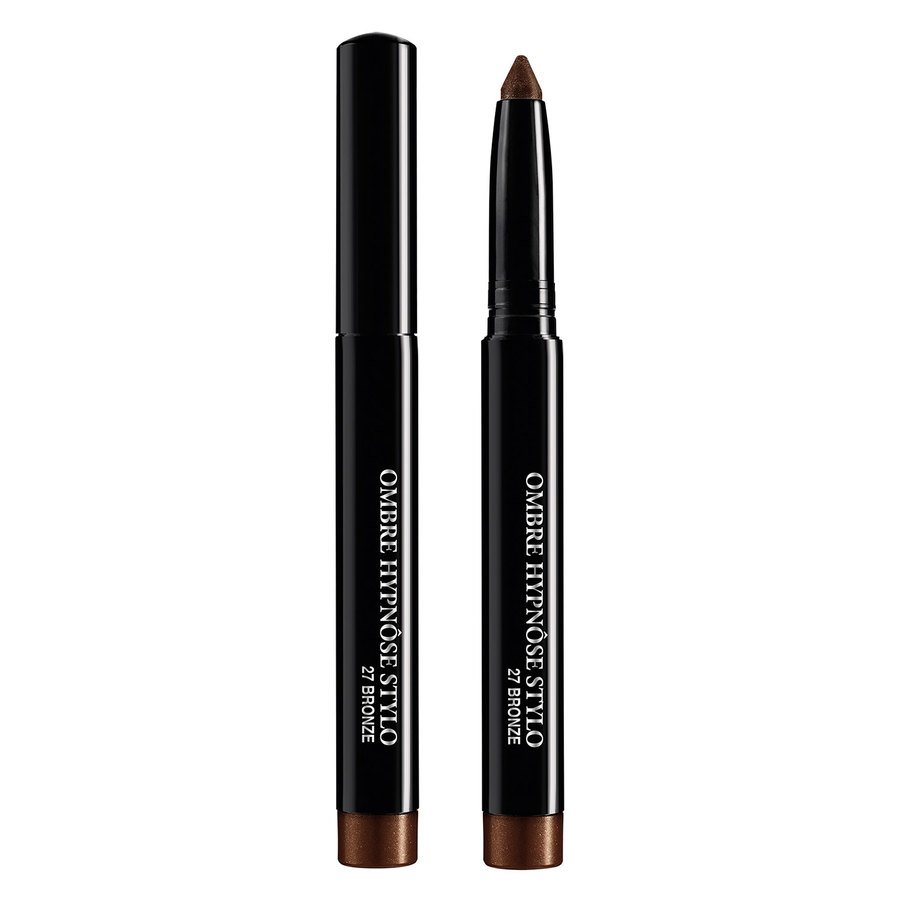 Lancôme Ombre Hypnôse Metallic Stylo Cream Eyeshadow Stick #27 Bronze