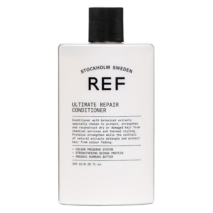 REF Ultimate Repair Conditioner (245ml)
