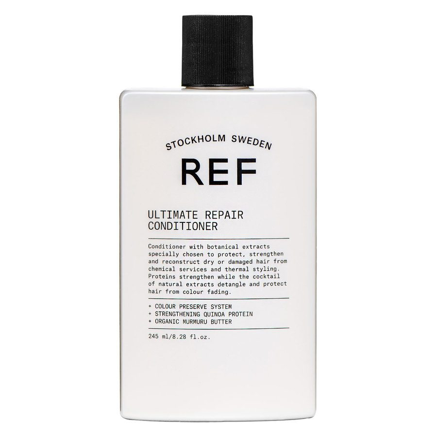 REF Ultimate Repair Conditioner (245 ml)