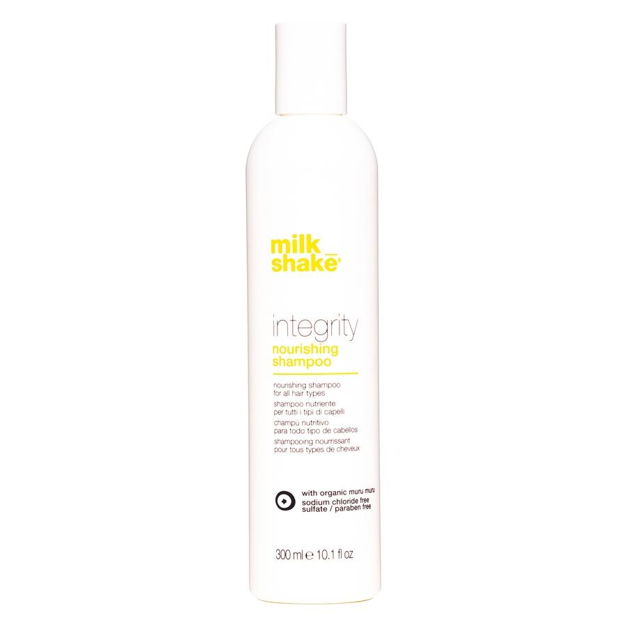 Milk_Shake Integrity System Nourishing Shampoo (300ml)