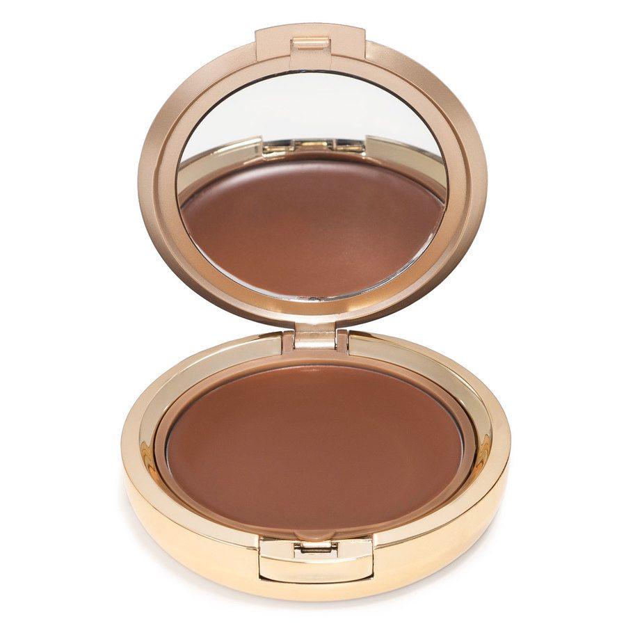 Milani Cream To Powder Makeup, Caramel Brown 03 (7,9 g)