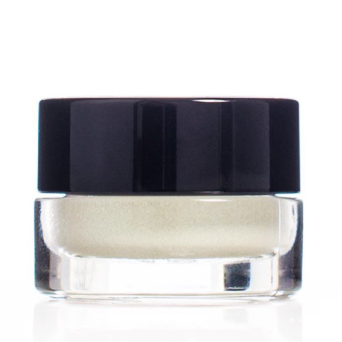 Max Factor Excess Shimmer Eyeshadow, Pearl 010