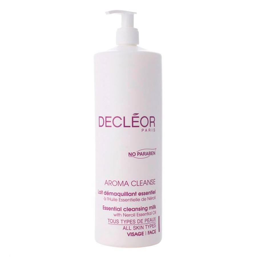 Decléor Aroma Cleanse Essential Cleansing Milk (1000 ml)