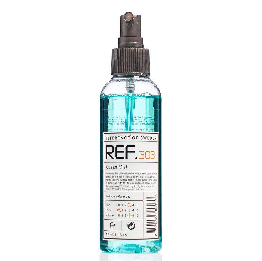 REF 303 Ocean Mist (150 ml)